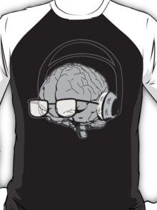 Sonic Matter T-Shirt