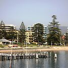 Beautiful Wollongong  by Coloursofnature