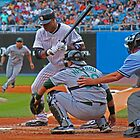 ball four cano by mikepaulhamus
