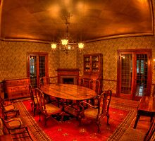 Arts and Crafts from XIX Century    by JHRphotoART