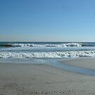 Neptun Beach by Vida