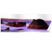 Mystery Bay Poster