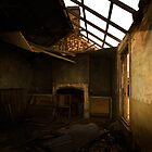 Renovator's Dream by KathyT