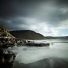 Lightlocked by David Haworth
