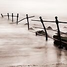 Storm Damage by PaulBradley