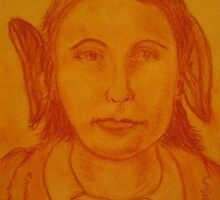 mom 1916 by madvlad