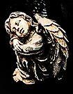 Angel ........Sweet Dreams by Evita
