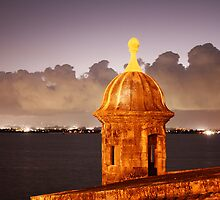 garita at night by seemorepr