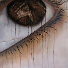 Lagrimas by Valentina Henao