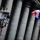 République? by ploux