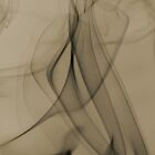 Smoldering Smoke Muted Pastel 002 by Ray Anthony