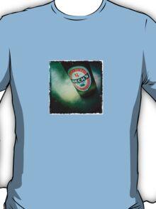 Becks T-Shirt