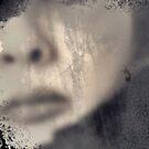 Mystic intruder by -Lilith-