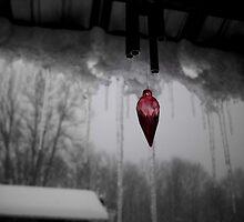 Chime by ripinamberlost
