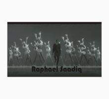 Raphael sookool Kids Clothes