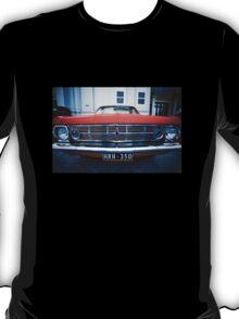 Wide Holden T-Shirt