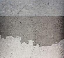abstract 36 by dominiquelandau