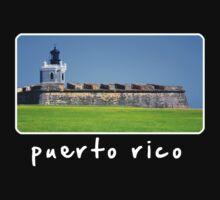 puerto rico 4 by seemorepr