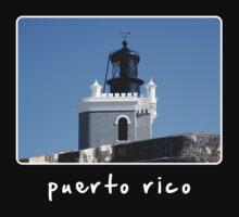 puerto rico 2 by seemorepr