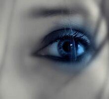 Watchful eye by AleFletcher