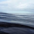 Dark Sea by purelydecorative