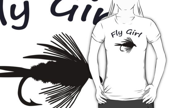 Fly Girl  - Infant One Piece by Marcia Rubin