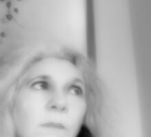 Waiting for Salvation by RC deWinter