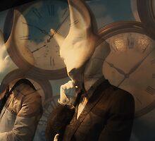 Wonderland by RobertCharles