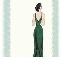 Sophisticated by Rosalie Scanlon