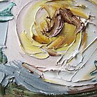 Zoom to one beautiful Rose by Stella  Shube As