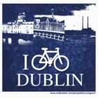 i cycle dublin by bicyclegood
