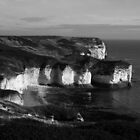 Flamborough head 2 by StephenRB
