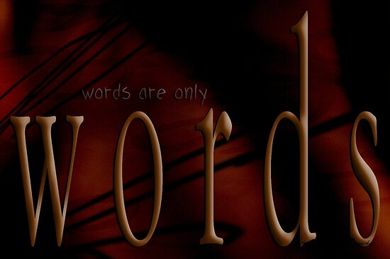 Seductive Within © Words by Vicki Ferrari