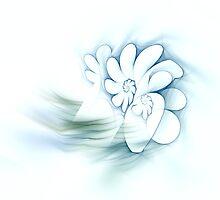 Wind v.2 by Susan L. Calkins