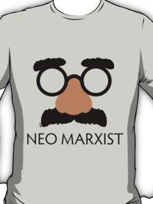 Neo Marxist T-Shirt