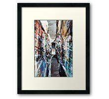 DSC_5534-DSC_5535 _GIMP Framed Print