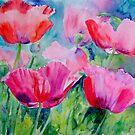 Fleeting Beauty by Ruth S Harris