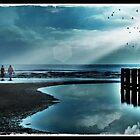 Seabreeze by Alikat72