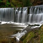 Stockghyll Force.... Pt2. by alanrigg