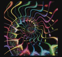 Synapse Life by vortexvisuals