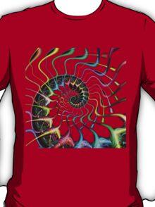 Synapse Life T-Shirt