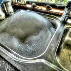 Kitchen Sink 2 by Daveylad