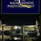 Keith Richardson Photography - RedBubble Website Image by Keith Richardson