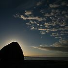 sunrock by tim buckley | bodhiimages photography