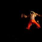 Jump! by HelenPadarin