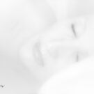 Softly Dreaming © Vicki Ferrari Photography by Vicki Ferrari