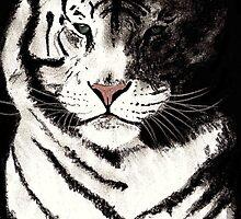 Shadow Hunter by Dawn B Davies-McIninch
