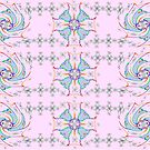 Pink Fun by KazM