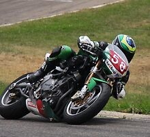 benelli tre by mickdeblood