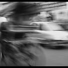 Too fast too furious by Rishabh Sharma